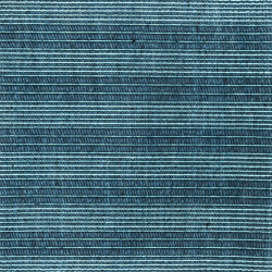 Line Up electric blue | Rugs | kymo