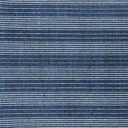 Line Up classic blue | Formatteppiche | kymo