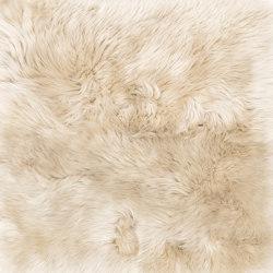 Living Soul cashmere | Rugs | kymo