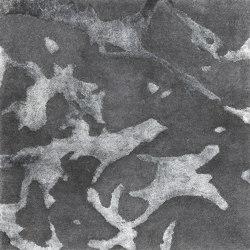 Marble grey moonstone | Rugs | kymo
