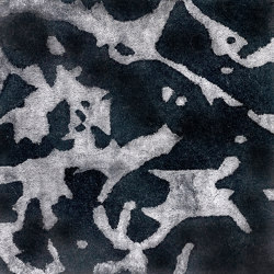 Marble onyx | Rugs | kymo