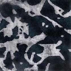 Marble onyx | Formatteppiche | kymo