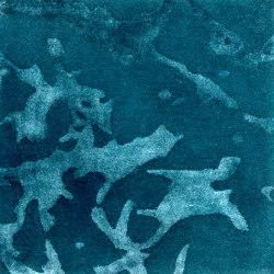Marble turqouise | Rugs | kymo