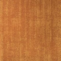 Mark 2 PolySilk juicy orange | Formatteppiche | kymo