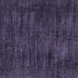 Mark 2 PolySilk mystic violet | Rugs | kymo