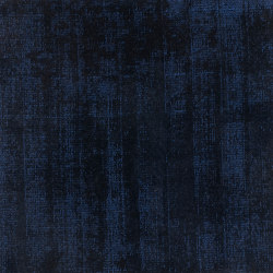 Mark 2 PolySilk cosmic blue | Rugs | kymo