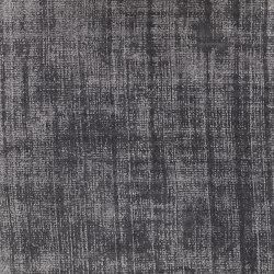Mark 2 PolySilk zen grey | Rugs | kymo