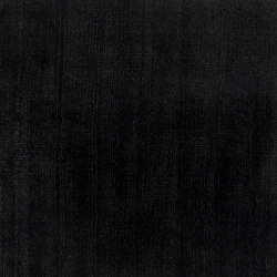 Mark 2 PolySilk squid black | Rugs | kymo