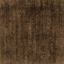 Mark 2 PolySilk hoummus | Rugs | kymo