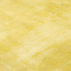 Mark 2 Viscose lemon | Rugs | kymo