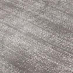 Mark 2 Viscose gentle grey | Rugs | kymo