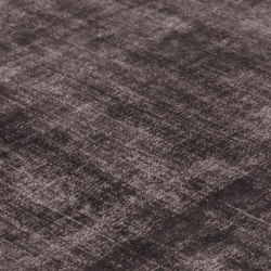 Mark 2 Viscose dark chocolate | Rugs | kymo