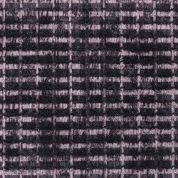 Sequence rosewood | Rugs | kymo