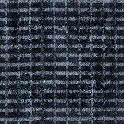 Sequence midnight | Rugs | kymo