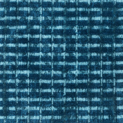 Sequence illusion | Rugs | kymo