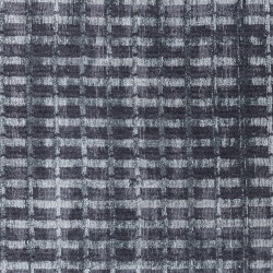 Sequence concrete | Rugs | kymo
