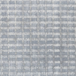 Sequence alabaster | Rugs | kymo