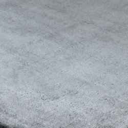 Studio NYC Pearl Edition space grey | Formatteppiche | kymo