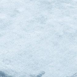 Studio NYC Pearl Edition aquamarine   Rugs   kymo