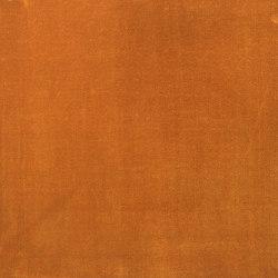 Studio NYC PolySilk juicy orange | Rugs | kymo