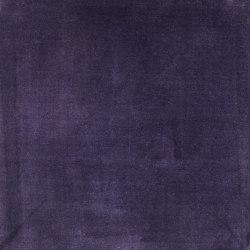 Studio NYC PolySilk mystic violet | Rugs | kymo