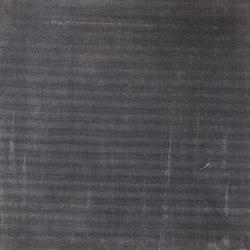Studio NYC PolySilk zen grey | Rugs | kymo