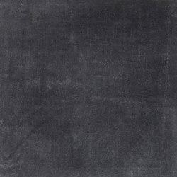 Studio NYC PolySilk shark grey | Rugs | kymo