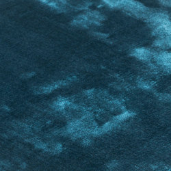 Studio NYC Pure teal | Rugs | kymo