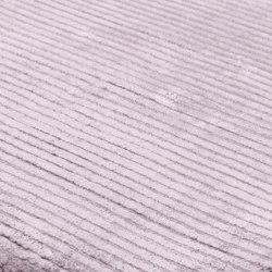 Suite Paris Viscose pastel plum | Rugs | kymo