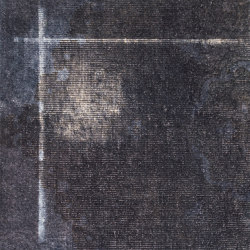 The Mashup Pure Edition Antique grey   Rugs   kymo