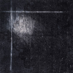 The Mashup Pure Edition Antique black   Rugs   kymo