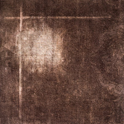 The Mashup Pure Edition Antique darc chocolate   Rugs   kymo