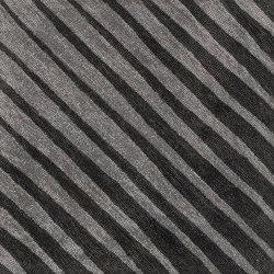 Twilight grey shadow | Rugs | kymo