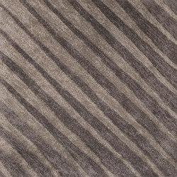 Twilight woodgrain | Alfombras / Alfombras de diseño | kymo