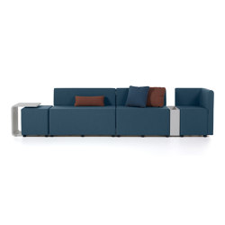 B-Bitz | Sofas | Johanson Design