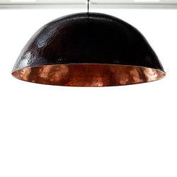 mary's light mood | Cabana Hanging Lamp | Lámparas de suspensión | MARY&