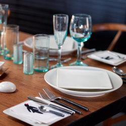 mary's objects mood | Art de la table 1 | Dinnerware | MARY&