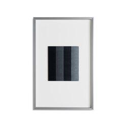 Phenomena 2, Black | Wall art / Murals | DESIGN EDITIONS