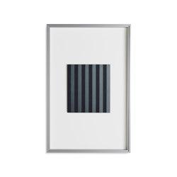Phenomena 4, Black | Wall art / Murals | DESIGN EDITIONS