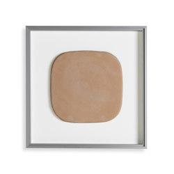 Terracotta Soap | Wall art / Murals | DESIGN EDITIONS