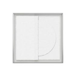 Geometry A02 | Wall art / Murals | DESIGN EDITIONS