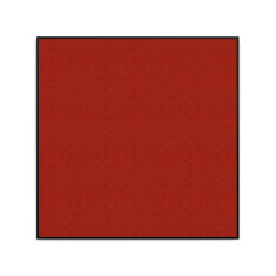 Opus 4, Black Frame | Sound absorbing wall art | DESIGN EDITIONS