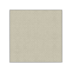 Opus 4, Grey Frame | Objetos fonoabsorbentes | DESIGN EDITIONS