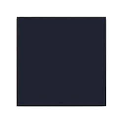 Opus 5, Black Frame | Sound absorbing objects | DESIGN EDITIONS