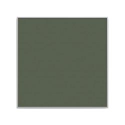 Opus 5, Grey Frame | Sound absorbing wall art | DESIGN EDITIONS