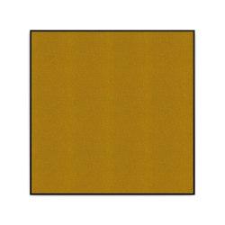 Opus 6, Black Frame | Objetos fonoabsorbentes | DESIGN EDITIONS