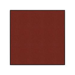 Opus 6, Black Frame | Sound absorbing wall art | DESIGN EDITIONS