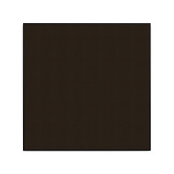 Opus 7, Black Frame | Sound absorbing objects | DESIGN EDITIONS