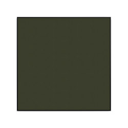 Opus 7, Black Frame | Sound absorbing wall art | DESIGN EDITIONS