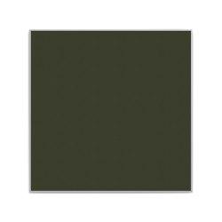 Opus 7, Grey Frame | Objetos fonoabsorbentes | DESIGN EDITIONS